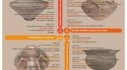 INCIVA invita a nuevo ciclo de conferencias sobre Arqueología en Colombia