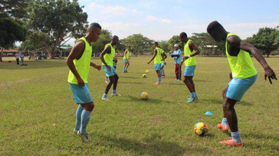 Clubes del fútbol aficionado en Colombia se agremian para reclamar ante Federación sus derechos y estatus