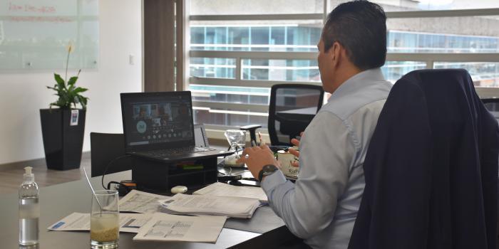 30.000 millones de pesos de las Farc serán utilizados para la reparación colectiva