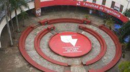 Consejo Superior de la Universidad del Valle aprueba nueva amnistía académica
