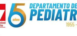 Departamento de Pediatría de Univalle, 65 años al servicio de la niñez colombiana