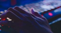 La creatividad, el talento y la solidaridad triunfaron en Cali HackTech 2020
