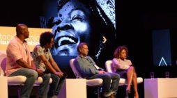 Origen Channel, el canal de contenidos étnicos de la televisión pública en Colombia cumple su primer año al aire