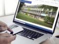 Trámites y servicios catastrales pueden ser resueltos a través de canales de atención virtual