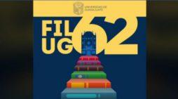 Univalle, invitada de honor en la Feria Internacional del Libro de la Universidad de Guanajuato