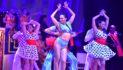 """Delirio regresa en formato digital con """"Fiebre"""", una fiesta Disco al mejor estilo de la salsa caleña"""