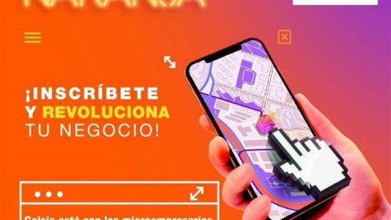 Celsia lanza Directorio Naranja para apoyar pymes, emprendimientos y compras locales