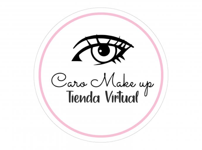 Caro Make up