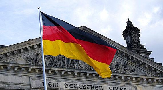 Gobierno Alemán destinará fondos para promocionar los Derechos Humanos en Colombia