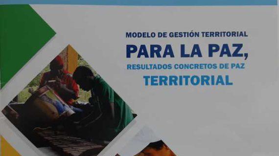 Valle del Cauca con pasos sólidos hacia la consolidación de la Paz Territorial