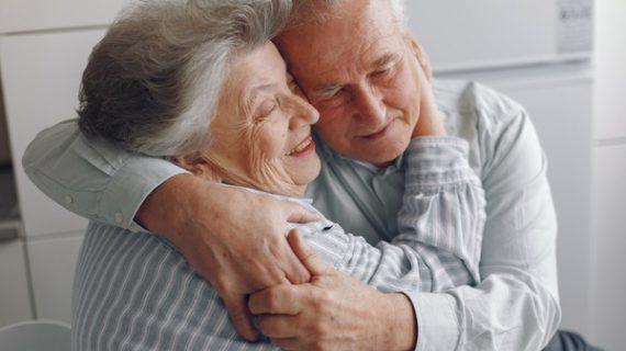 En el Día Mundial del Alzheimer, Secretaria de Salud del Valle invita a no olvidar a quienes padecen esta enfermedad