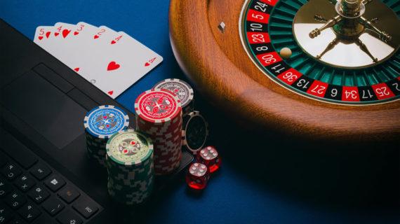 Cuestión de azar: de los juegos de apuestas al refuerzo de las aptitudes comunicativas