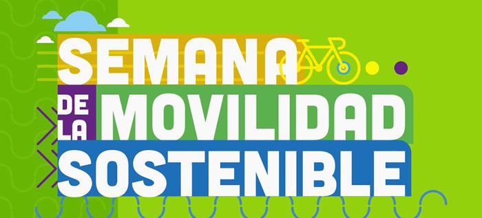 La Semana de la Movilidad Sostenible arrancó con el tema Cali, una ciudad inteligente