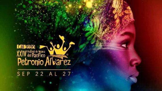 El mundo entero disfrutará el Petronio Alvarez
