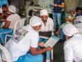 Cali tendrá 200 círculos solidarios y 1.400 emprendedores formados en microfinanzas
