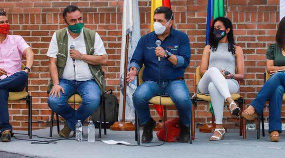 El grito de Feria en Cali será virtual para los caleños