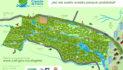Lanzan gigantesco ecoparque para salvar las reservas de agua de Cali