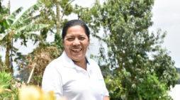 Más de 60 agricultores participarán en 'frutos de mi vereda'