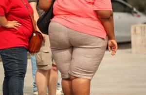 https://pixabay.com/es/photos/de-espesor-sobrepeso-obesidad-peso-373064/