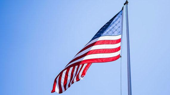 Conozca cómo ser opcionado a recursos para emprendimiento de la Embajada de Estados Unidos