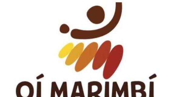 Profesor de Bellas Artes crea 'Oí, Marimbí', videojuego para aprender a tocar la marimba