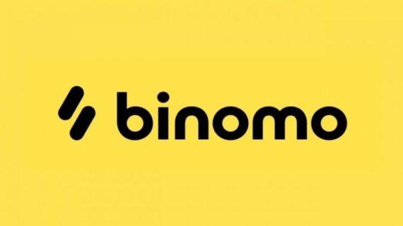 El Trading Online con Binomo en Colombia