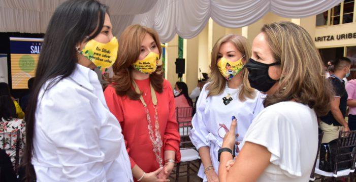 Violencia contra la mujer, una problemática que va en aumento