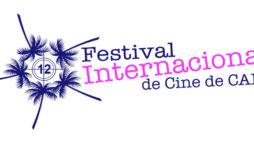 Mujeres cineastas colombianas, un pulso nuevo en el cine nacional